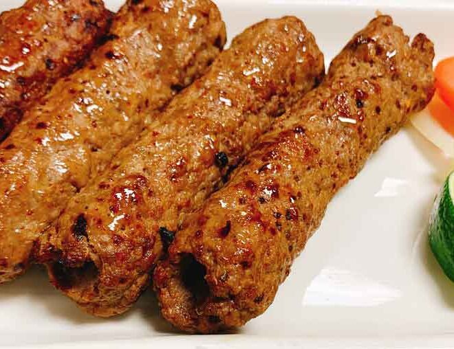 Grill Best Bbq And Indian Pakistani Halal Restaurant In Houston Tx